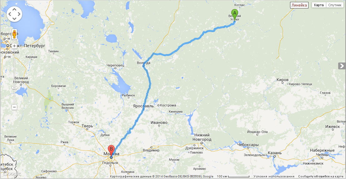 карта_маршрут